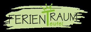 Ferien Traum Logo